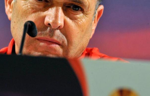 Athletic y Atlético enfrentan su crisis en San Mamés