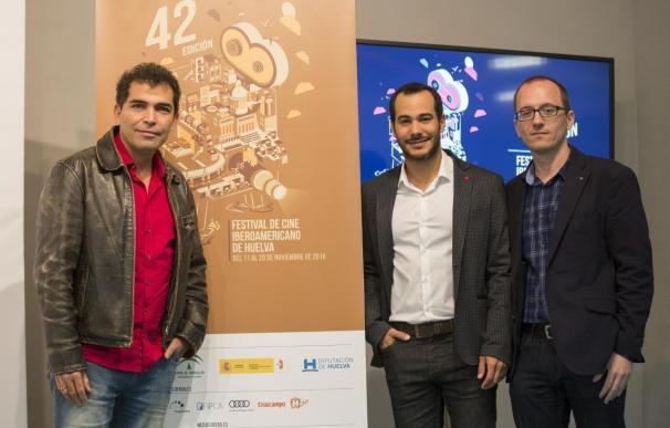 El cine cubano, protagonista en el Festival de Cine Iberoamericano con un ciclo de cinco películas