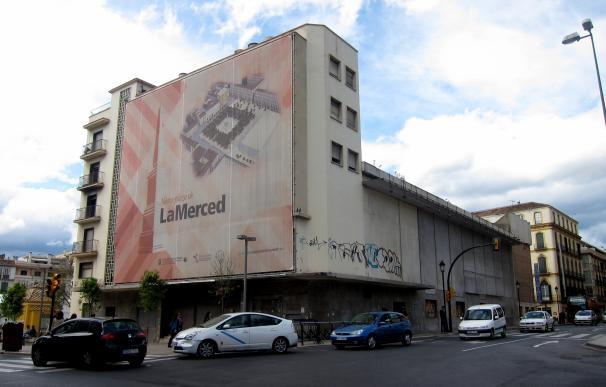 El Pleno aprueba de nuevo el derribo de los antiguos cines Astoria y Victoria