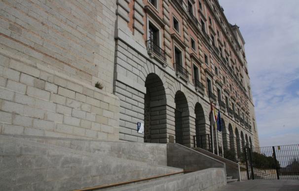 Este miércoles arranca en Toledo el VIII Congreso Nacional de bibliotecas públicas, que inaugurará José Antonio Marina