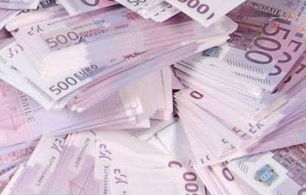 En Pozuelo de Alarcón, con 84.558 habitantes, la renta bruta media es de 61.643 euros al año