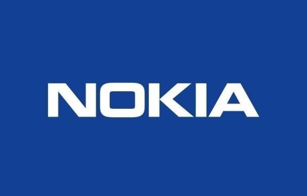 Nokia realiza la primera prueba comercial de IoT en Finlandia utilizando la tecnología NB-IoT