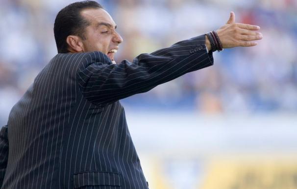 """Oltra dice que """"si nos gana el Madrid, que sea porque se lo ha currado"""""""