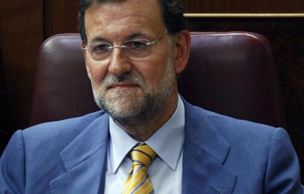 Rajoy dice que los concejales populares que apoyen la moción en Silleda no pueden seguir en el PP