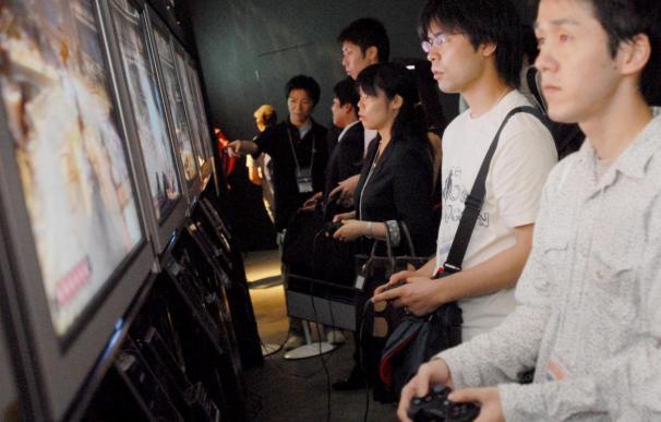 El Tokyo Game Show arranca más competitivo que nunca