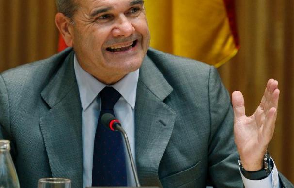 """Chaves se muestra partidario de una """"tasa verde"""""""