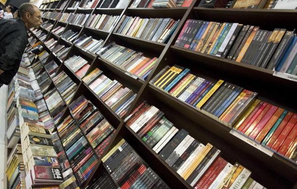 Ocho empresas paraguayas participarán en la Ferial del Libro en Madrid
