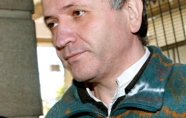 La Audiencia verá el 9 de octubre los recursos al auto de procesamiento de Del Valle y su esposa