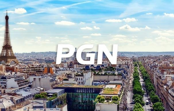 Pagero abre sucursal en París para atender la creciente demanda de facturas electrónicas en Francia
