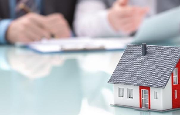 6 consejos para propietarios y 6 para inquilinos a la hora de alquilar un piso