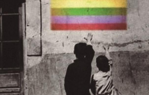 """HazteOír dice que su guía para colegios que alerta de """"leyes de adoctrinamiento sexual"""" se fundamenta en la Constitución"""