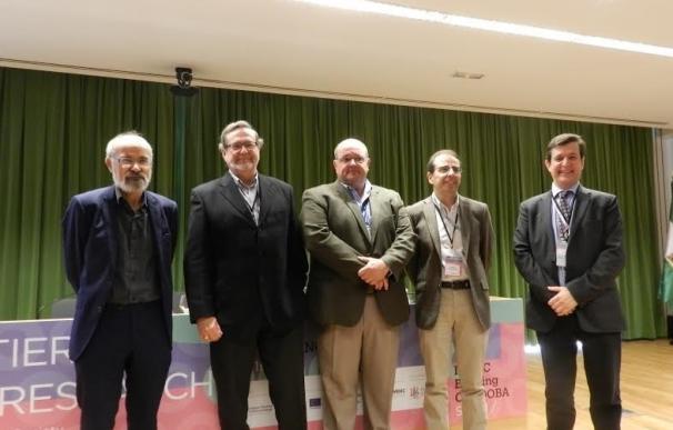 Acaba el encuentro internacional de investigación en obesidad con la actualización de avances en la patología