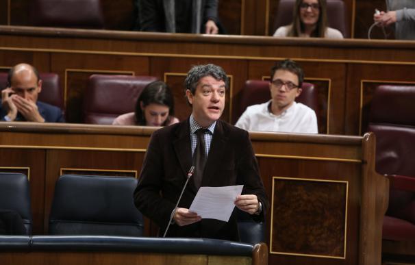 """Nadal afirma que las ciudades inteligentes suponen """"una gran oportunidad"""" para la economía española"""