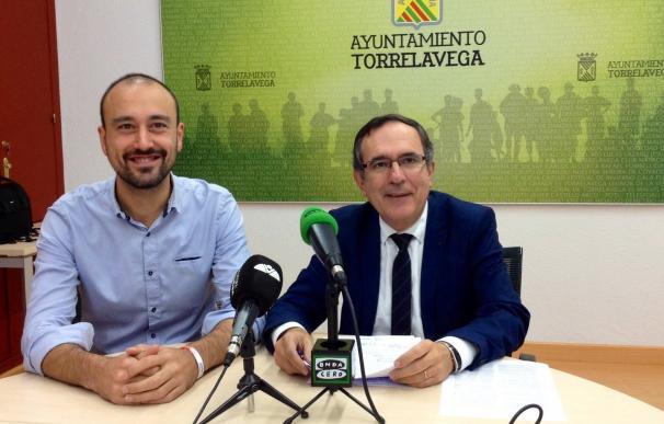 PSOE-PRC adoptará medidas para agilizar los Plenos tras suspenderse ayer sin debatirse todos los puntos