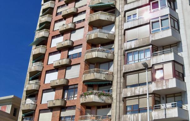 Extremadura continúa entre las regiones más económicas para comprar vivienda usada en noviembre