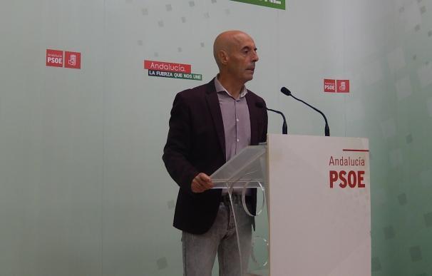 El PSOE pide al Gobierno que se dispense la pastilla preventiva del VIH