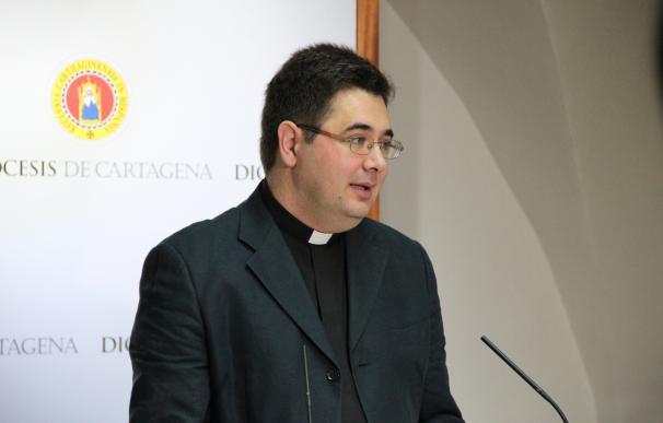 La reforma de los procesos de nulidad matrimonial del Papa Francisco consigue reducir el procedimiento de 11 a 8 meses