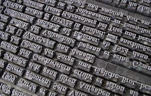Un enigmático ciclo de 14 años rige la popularidad de las palabras