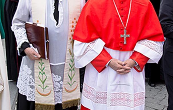 El periodista vallisoletano y sacerdote Antonio Pelayo, premio Especial ¡Bravo! de la Conferencia Episcopal Española