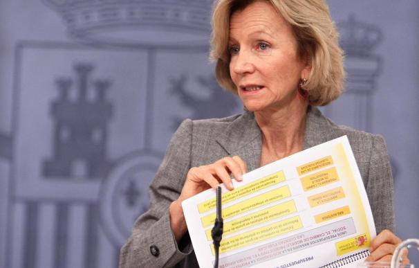 El Gobierno sube el IVA, suprime los 400 euros y eleva los impuestos del ahorro