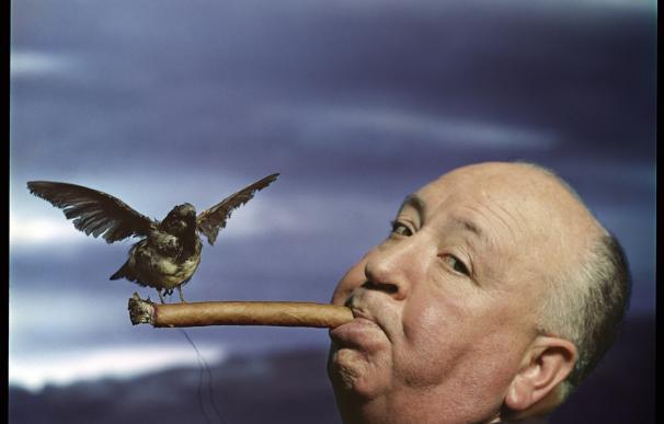 CaixaForum Madrid acoge una retrospectiva sobre el célebre fotógrafo Philippe Halsman