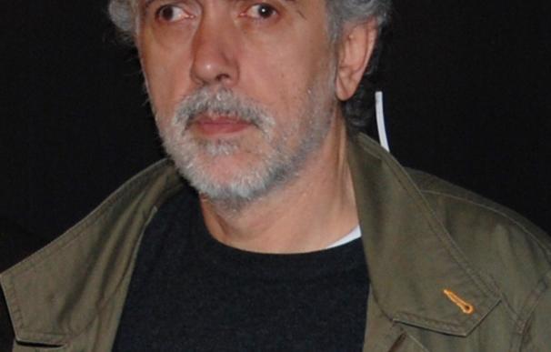 """Trueba: """"Atacar a una película como la mía forma parte de una serie de ataques al cine español que es atacar al país"""""""