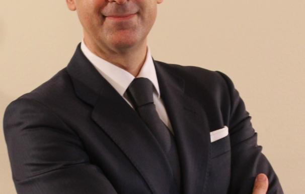 El banco de inversión GBS Finanzas 'ficha' a un directivo de BBVA para su equipo de 'family office'
