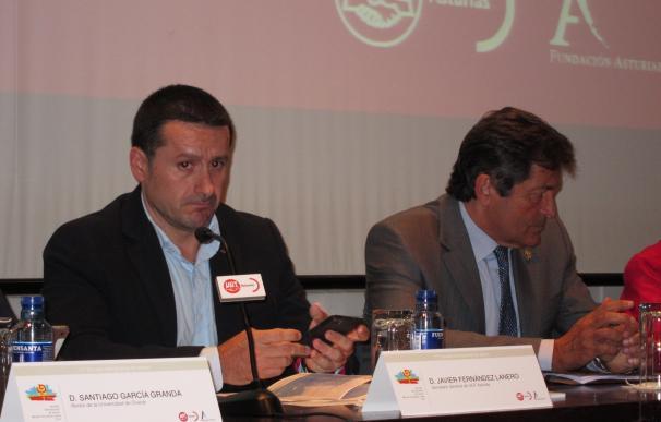 """UGT demanda a Gobierno y oposición """"flexibilidad"""" para aprobar las cuentas"""