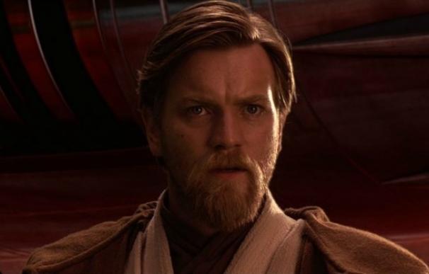 ¿Volverá Obi-Wan Kenobi en el Episodio VIII de Star Wars?
