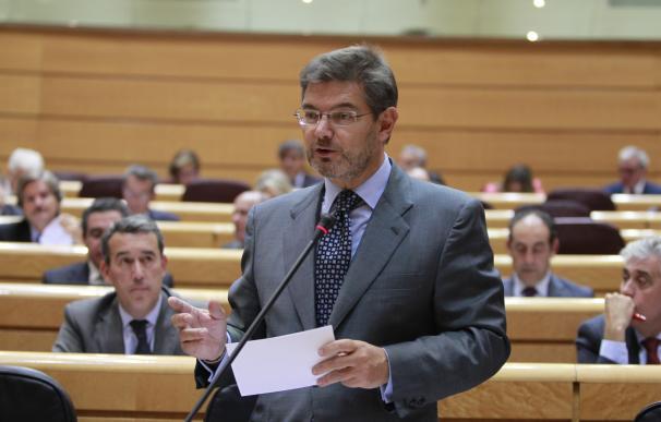 """El Gobierno defiende que el nuevo Reglamento Europeo de Protección de Datos """"protege mejor"""" a los ciudadanos"""