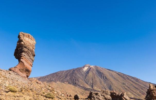 Canarias se suma a la celebración del centenario de la Red de Parques Nacionales