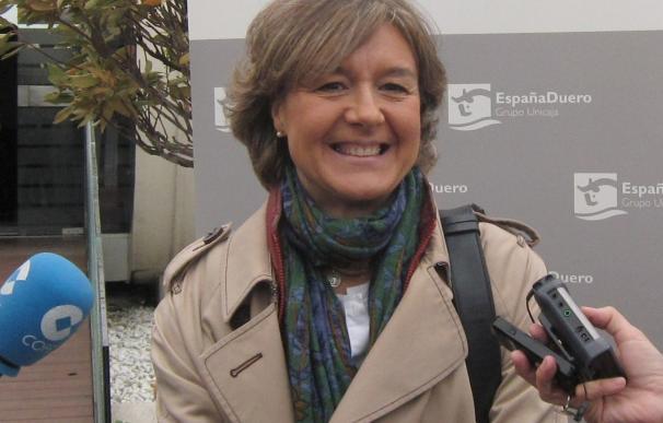 Vara se reunirá con la ministra de Agricultura el 5 de diciembre en Madrid