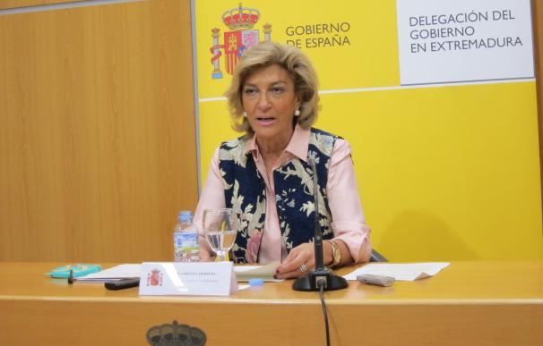 Detenido en Badajoz un sacerdote retirado de 67 años por ofrecer dinero a un menor a cambio de sexo