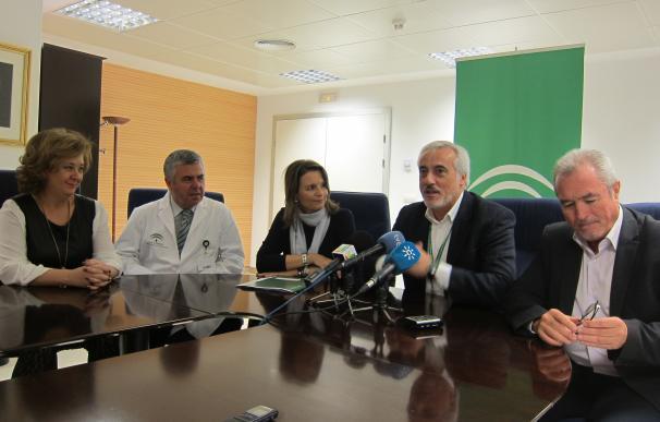 Una investigación pretende mejorar el diagnóstico y tratamiento de pacientes con cáncer de mama