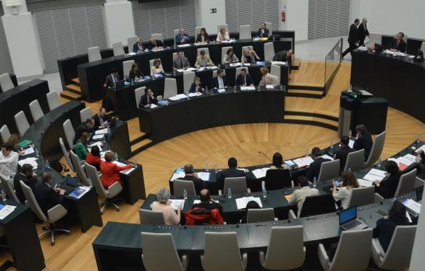 El voto a distancia se cae del Pleno tras la retirada de la propuesta por Ahora Madrid