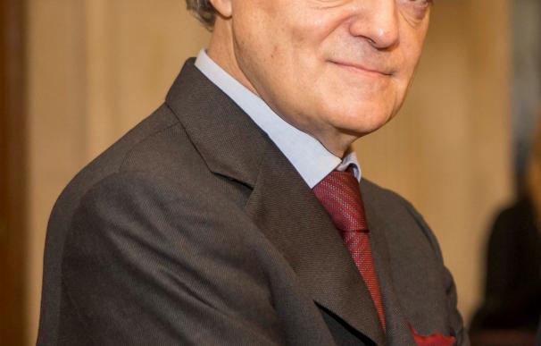 """De Riva afirma que prefiere retirar su candidatura a presidir Ametic a ganar en un """"proceso viciado"""""""