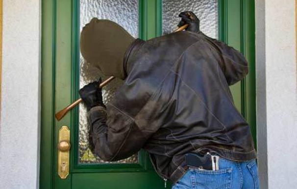 Estos son los consejos de la Policía para evitar robos en viviendas