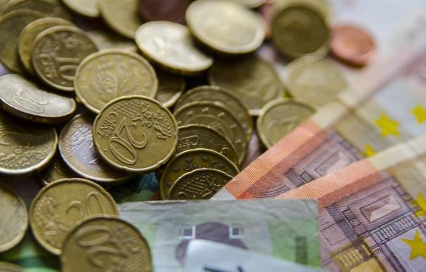 Aragón rebaja el déficit al 0,47% hasta septiembre por valor de 163 millones de euros