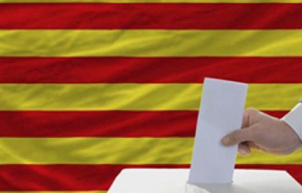 ciu-erc-referendum-independencia-cataluna-2014-default