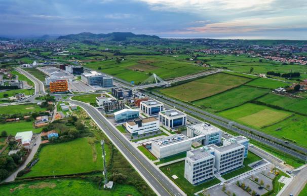 Sodercan acoge mañana el XI Día de la Persona Emprendedora en Cantabria