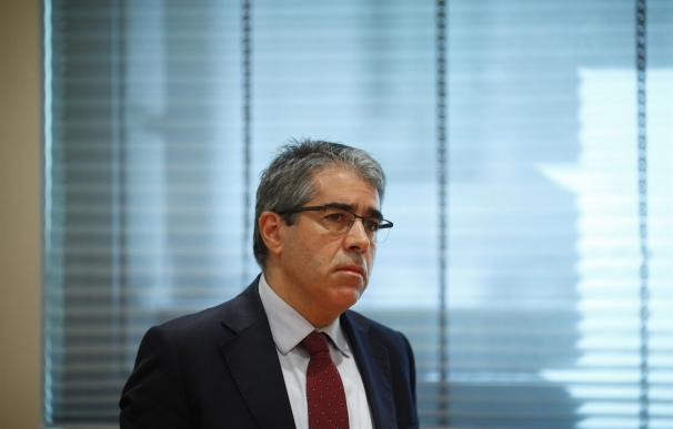 """Homs echa en falta la condena del régimen de Castro y critica la presencia del Rey emérito en su funeral: """"No vale todo"""""""