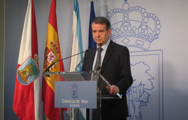 La FEMP planteará a Santamaría reinvertir el superávit y un techo de gasto más flexible