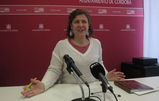 "La presidenta de Vimcorsa siente ""estupor"" por la reacción de AVRA respecto a un intento de desahucio"