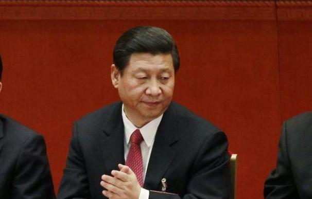 Xi Jinping será el primer presidente chino en participar en el foro de Davos