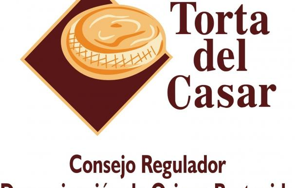 Unas 15.600 personas se aloja en establecimientos turísticos cacereños dentro de una iniciativa de DOP Torta del Casar