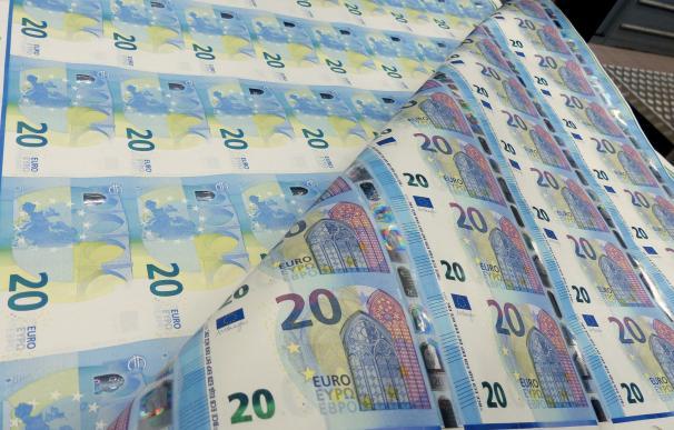 Cantabria, entre las CCAA que registran mayor déficit hasta noviembre, con un 1,3%