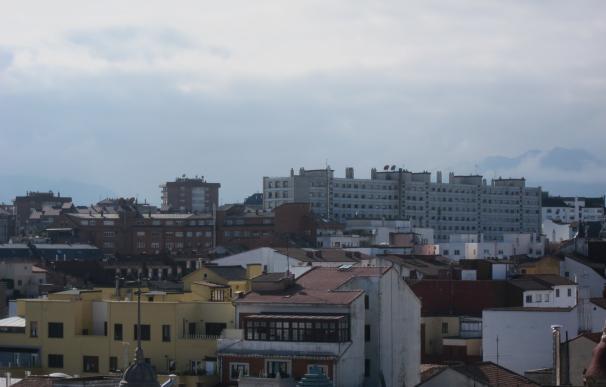 Baleares experimenta el mayor aumento en el precio de la vivienda usada en 2016, según Fotocasa