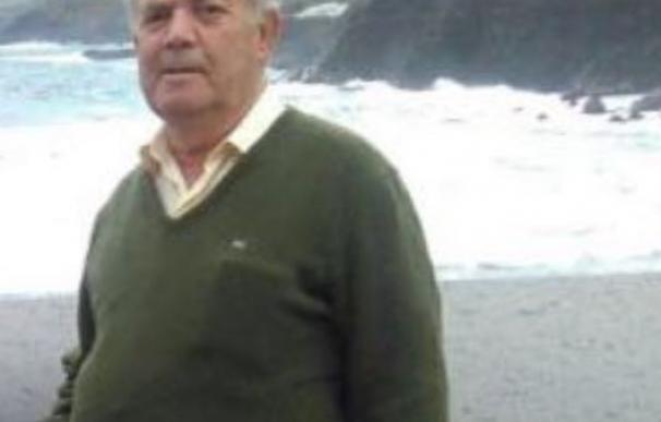 Hallan en un pantano de Valverde (Huelva) el cadáver del hombre de 79 años desaparecido el pasado domingo
