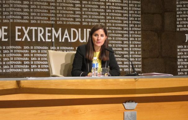 La Junta de Extremadura aprueba ayudas para incentivos agroindustriales por 22,5 millones de euros