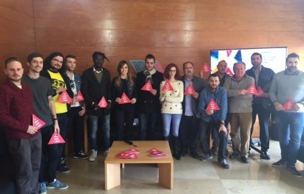 Ayuntamiento Murcia conmemora el 30 aniversario de La Nave con más de 100 actividades culturales y solidarias